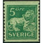 Sverige 140Acx *