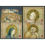 Vatikanen 1358-1361 **