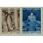 Vatikanen 178-179 **