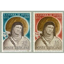 Vatikanen 207-208 **