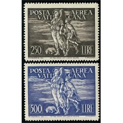 Vatikanen 147-148 *