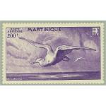 Martinique 258 *