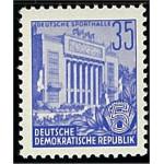 DDR 374 **