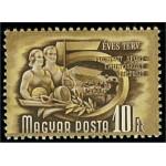Ungern 1082 **