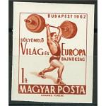 Ungern 1865B **