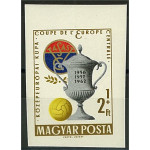 Ungern 1880B **