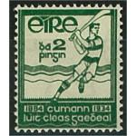 Irland 61 **