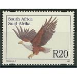 Sydafrika 1037 **