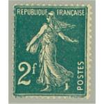 Frankrike 272 *