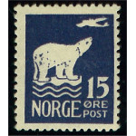 Norge 155 *