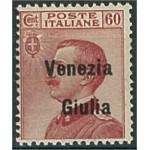 Italien Julisch-Venetien 28 *