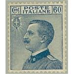 Italien 186 *