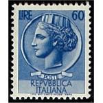 Italien 890 **
