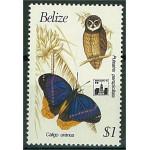 Belize 1120 **