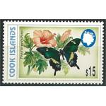 Cook Islands 1493 **