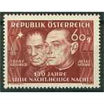 Österrike 928 **