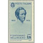 Italien 535 **