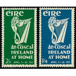 Irland 116-117 **