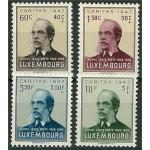 Luxemburg 427-430 **