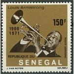 Senegal 475 **