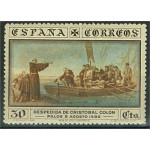 Spanien 511 *