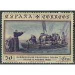 Spanien 513 *