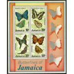 Jamaica block 13 **