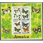 Jamaica block 11 **
