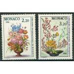 Monaco 1718-1719 **