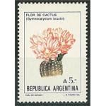 Argentina 1855 **