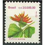 Brasilien 2518 **
