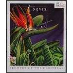 Nevis block 193 **
