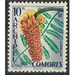 Komoren 39 **