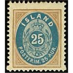 Island 29 *