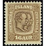 Island 83 *