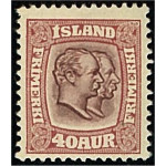 Island 86 *