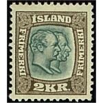 Island 89 *