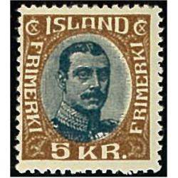 Island 144 *