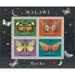 Malawi block 19 **