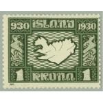 Island 184 *