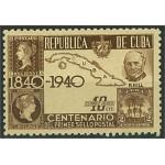 Kuba 169 **