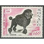 Monaco 1182 **