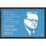 Finland 1941 **