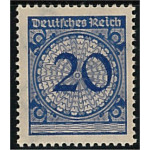 Tyska Riket 341P **