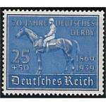 Tyska Riket 698 **