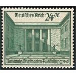 Tyska Riket 743 **