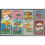 Ghana 1287-1294 **