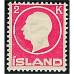 Island 119 **
