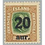 Island 105 **
