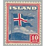 Island 244 **
